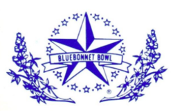 BluebonnetBowl.png