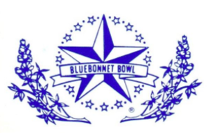 Bluebonnet Bowl - Image: Bluebonnet Bowl