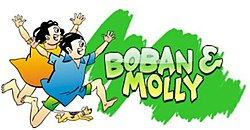 Boban and Molly Logo.jpg