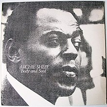 Body and Soul (Archie Shepp album).jpg