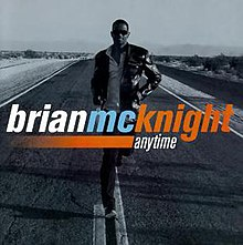 ANYTIME TÉLÉCHARGER BRIAN MCKNIGHT