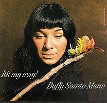 Buffy Sainte-Marie-Its My Way.jpg