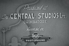 Otwarcie Central Studios.jpg