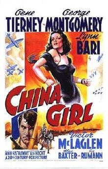 220px-Chinagirl42.jpg