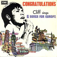 Cliff Richard-Congratulations.jpg