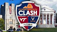 Commonwealth Clash Virginia VT rivalry.jpg