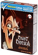 Count-Chocula-Box-Small.jpg