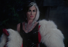 Cruella de Vil once upon a time.png