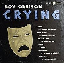 Crying - Roy Orbison.jpg