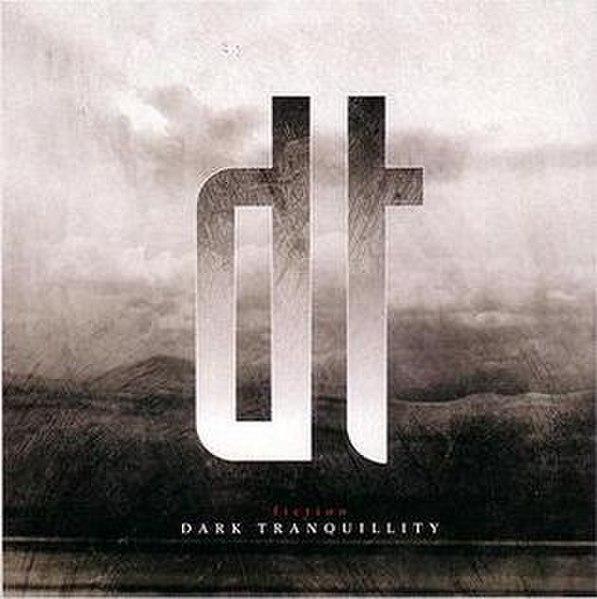597px-Dark_tranquility_fiction_album.jpg