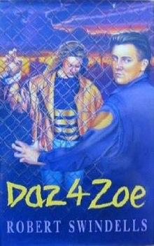Daz 4 Zoe cover.jpg