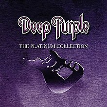 Deep Purple Platinum Collection.jpg