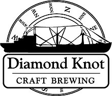 Diamond Knot logo.jpg