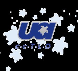 .ua - ua ccTLD
