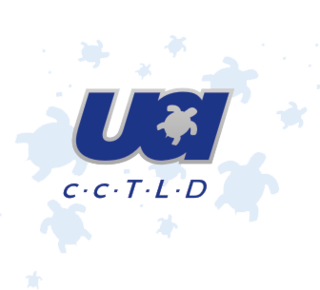 .ua Internet country code top-level domain for Ukraine