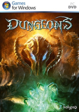 Dungeons cover.png