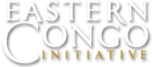 Eastern Congo Initiative Logo.png