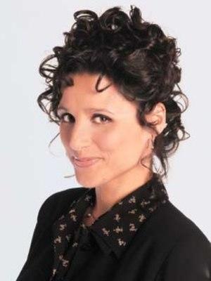 Elaine Benes - Image: Elaine benes 3707