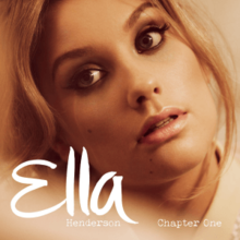 Ella Henderson 2013 Chapter One (Ella Hend...