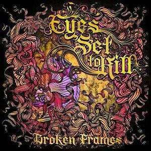 Broken Frames - Image: Estk brokenframes