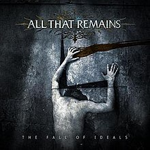 All that remains singles