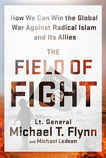 Field of Fight book cover.jpg