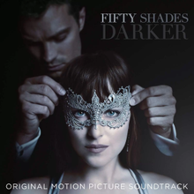 Image result for fifty shades darker soundtrack