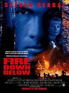 Fire Down Below Jpg