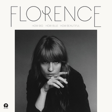 220px-Florence_and_the_Machine_-_How_Big