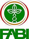 Forestry and Agricultural Biotechnology Institute logo.jpg