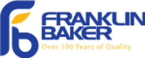 Franklin Baker Company - Image: Franklin Baker Logo