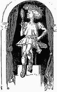 <i>Galatea, or Pygmalion Reversed</i> musical