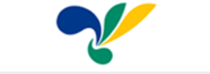 Goyang - Image: Goyang logo
