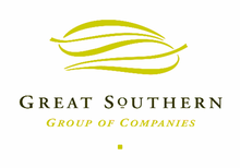 Great Southern Group Logo.PNG