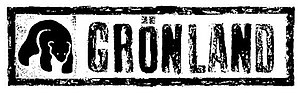 Grönland Records - Image: Groenland records