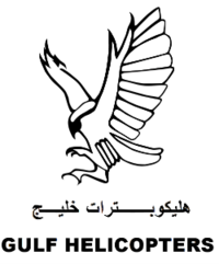 Gulf Helicopters logo.png