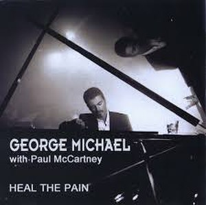 Heal the Pain - Image: Heal the Pain with Paul Mc Cartney
