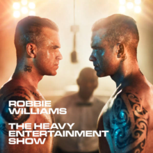 Heavy Entertainment Show cover.png