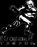 Heisman Photo