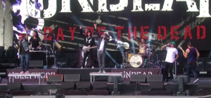 Hollywood Undead Rock In Rio 2015.png
