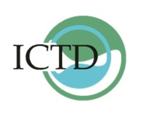 International Centre for Tax and Development - Image: ICTD logo