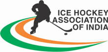 Ice Hockey Association of India logo.png