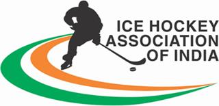 India mens national under-18 ice hockey team