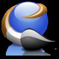 File:IcoFX.png - Wikipedia