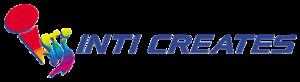 Inti Creates - Image: Inti creates logo