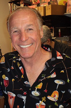 "The Howard Stern Show - Jackie ""The Joke Man"" Martling served as the show's head writer from 1983 to 2001."