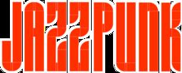 Jazzpunk logo.png