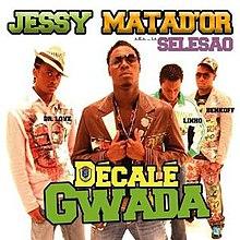 jessy matador galera mp3