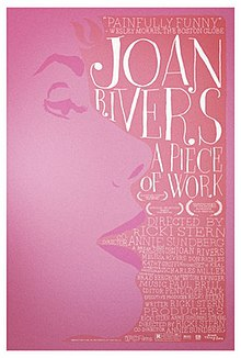 Joan Rivers A Piece of Work.jpg