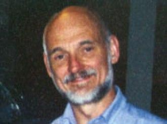 John Arthur (philosopher) - Image: John Arthur, philosopher